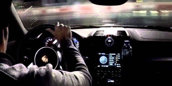 driver001